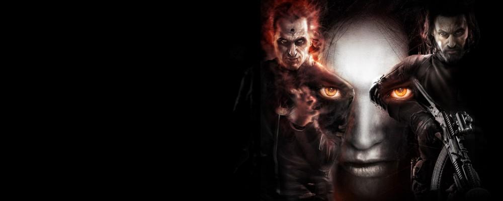 FEAR 3 – Neuer Releasetermin bekannt