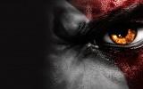 God of War 3 – Herausforderungen des Olymps leicht gemacht