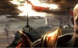 Mortal Kombat – Offizieller Trailer zu Kratos