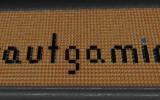 Das Krautcraft Forum ist da
