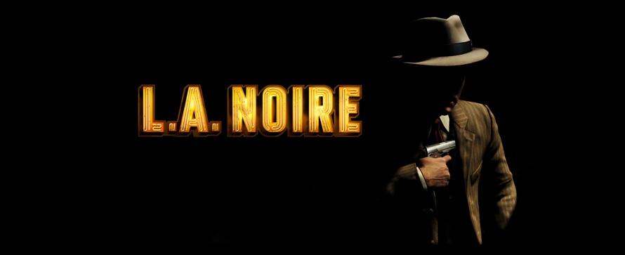L.A. Noire – Rockstar veröffentlicht zehn Screenshots