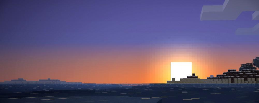Minecraft: Xbox One Edition auf der E3 angekündigt!