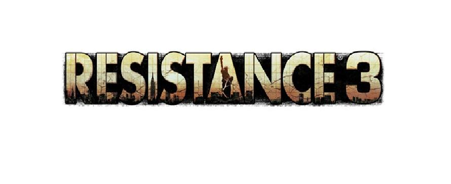 Resistance 3 – PlayStation Move und 3D Support