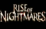 Neue Infos zu Segas Kinect Horror-Adventure Rise of Nightmares