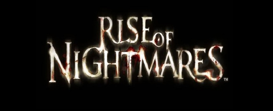 Neue Infos zu Segas Kinect Horror-Adventure Rise of Nightmares