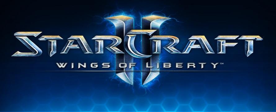 Starcraft 2 – Patch 1.3.0 live auf den europäischen Servern