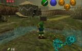 Zelda: Ocarina of Time 3D – Englisches Releasedatum wird angeblich bald bekannt gegeben