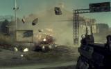 Battlefield 3 – Angeblich 12 Stunden Spielzeit