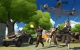 Battlefield Heroes – 7 Millionen User registriert