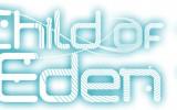 Child of Eden – Kinect Release ist bekannt