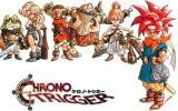 Chrono Trigger und Mega Man X für Virtual Console angekündigt