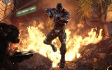 Crysis 2 – Launch Trailer ist online