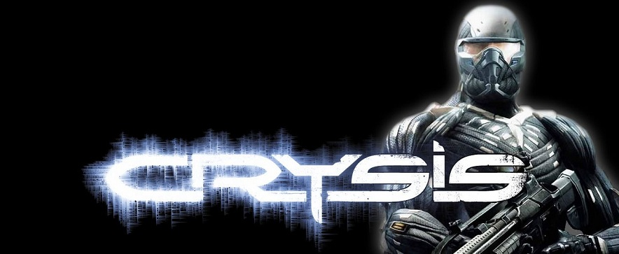 Crysis 2 – Patch am kommenden Montag