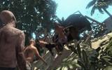 Dead Island – 10 neue Screenshoots veröffentlicht