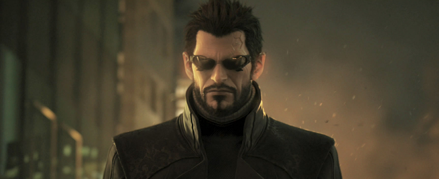 Alternative Wege in Deus Ex: Human Revolution