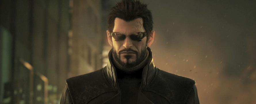 Alternative Wege in Deus Ex: Human Revolution