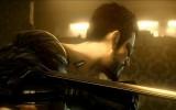 Deus Ex: Human Revolution – Release wird nächste Woche bekannt gegeben