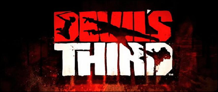 Devil's Third – Score Studios wird Valhalla Game Studios bei Entwicklung helfen