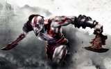 God of War – Der Comic im Check