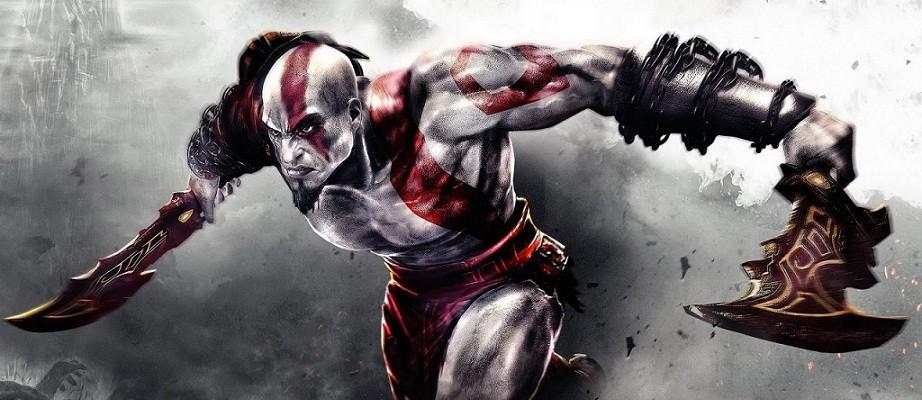 God of War – Der Comic im Check