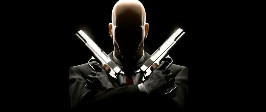 Kommt eine Hitman HD Collection?