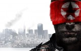 Homefront 2 – The Revolution