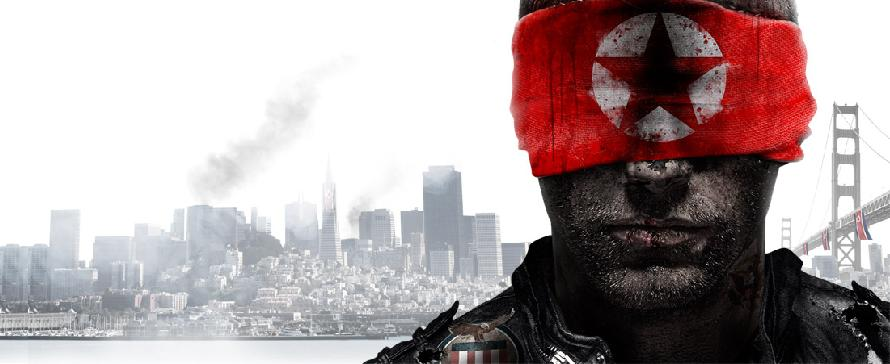 Homefront Multiplayer-Demo sowie mehrere DLCs angeküdigt