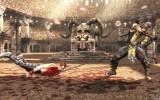 Netherrealm Studios – Gameplay von Mortal Kombat wichtiger als Splatter