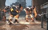 Sucker Punch: Spieler erwarten Social-Features in Spielen