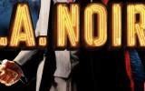 L.A. Noire nimmt am Tribeca Film Festival 2011 teil!