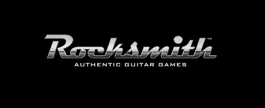 Rocksmith – Ubisoft lässt die Saiten krachen