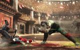 Mortal Kombat – Balancing wird ohne Wissen der Spieler geändert