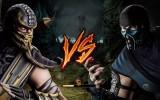 Mortal Kombat 9 – Warner will Verbot für Australien anfechten