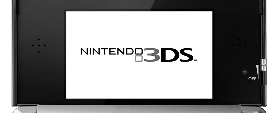Nintendo 3DS bricht Verkaufsrekord in Japan