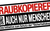 """Notch: """"Spielepiraterie ist kein Diebstahl"""""""