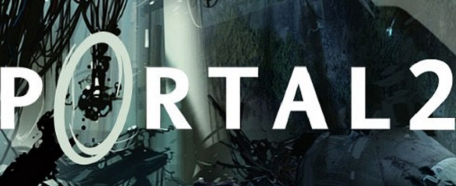 Portal 2 – Panels Trailer veröffentlicht