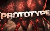 Prototype 2 – Extended VGA-Trailer veröffentlicht