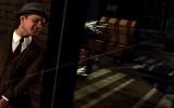 LA Noire – Zweites Gameplayvideo veröffentlicht