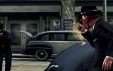 L.A. Noire – Erster Vorbestellerbonus im Video vorgestellt