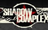 Shadow Complex 2 kommt für Xbox 360 aber nicht für iGeräte