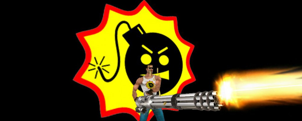 Serious Sam – 3 neue Indie-Games in Planung
