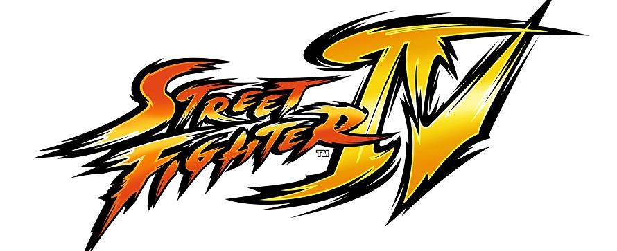 Street Fighter 4 Erlöse für Japans Katastrophenopfer