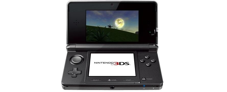 Miyamoto erklärt 3DS Ocarina of Time Remake