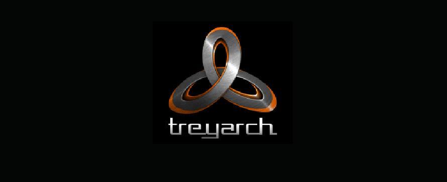 Treyarch sucht neue Leute für Call of Duty