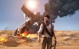 Naughty Dog: Angst hält uns auf Trab