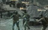 Japanische Spieleserver heruntergefahren um Energie zu sparen