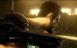 Kommt Deus Ex: Human Revolution für Wii U?