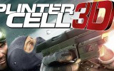 Tom Clancy's Splinter Cell 3D reviewed – Der Stealth-Shooter im Test