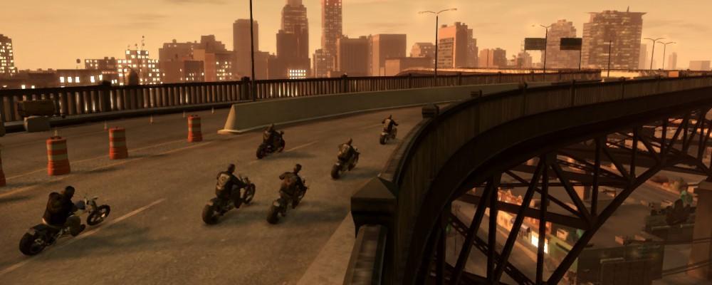 GTA 5 im Gamestop System aufgetaucht