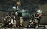 Gears of War 3 previewed – Der Multiplayer im Test